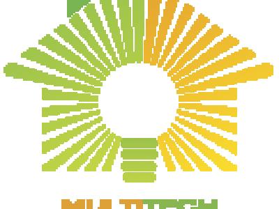 Multitech Ecosystems
