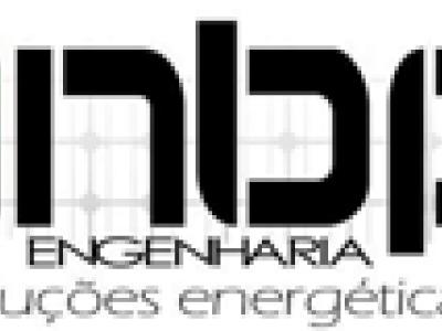 NBP Engenharia
