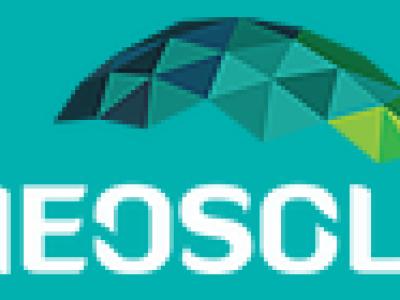 NeoSol Energia