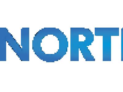 Northsol