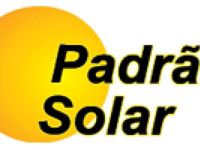 Padrão Solar