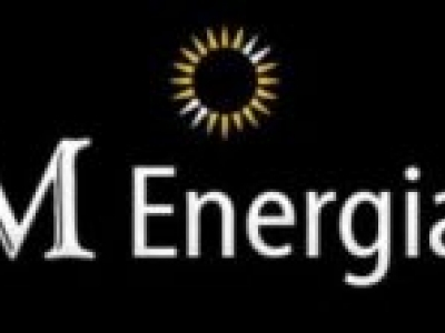 PZM Energia Solar