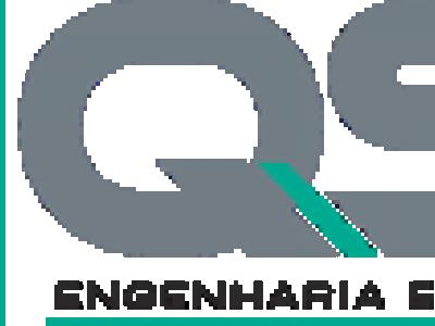QSI Engenharia Elétrica