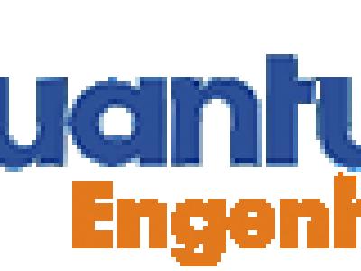 Quantum Engenharia