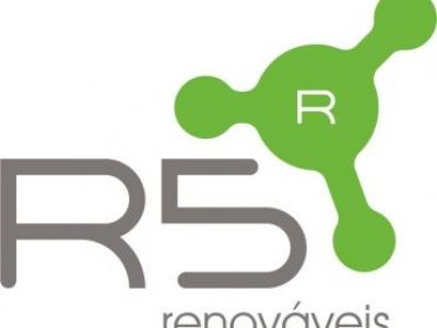 R5Renováveis