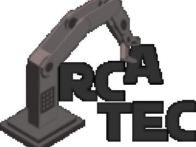 RCATEC Engenharia