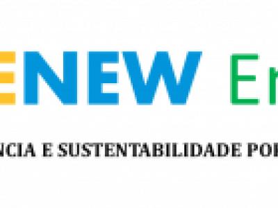 Renew Energia