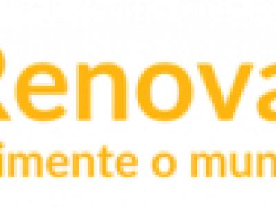 Renovasol
