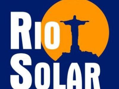 Riosolar do Brasil
