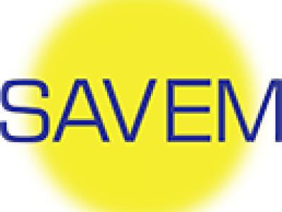 SAVEM