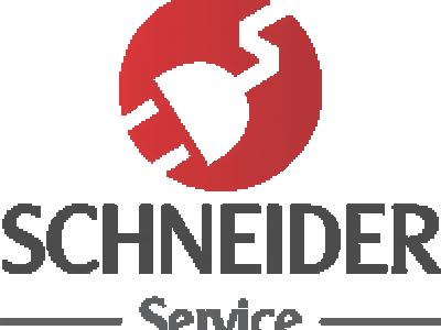 Schneider Service