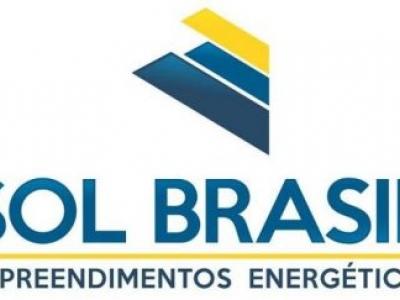Sol Brasil