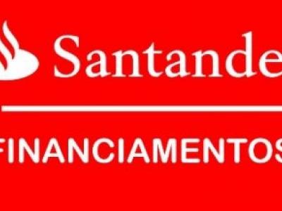 Santander aposta em financiamento para energia solar em telhados no Brasil