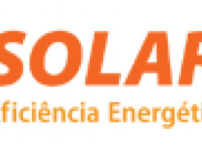 Solariza