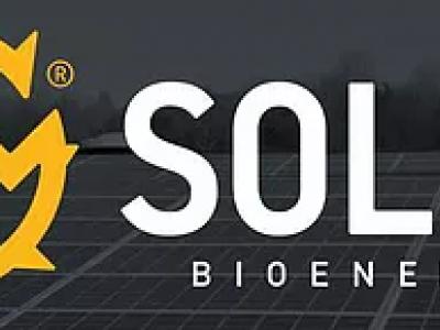Solen Bioenergia