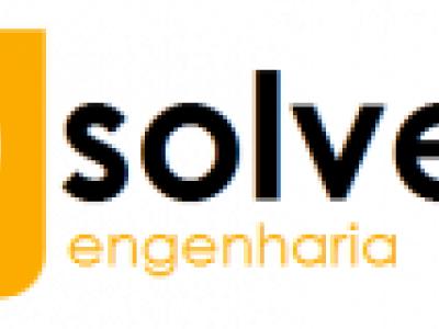 Solvere