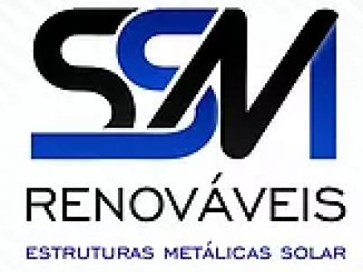 SSM Metálicas