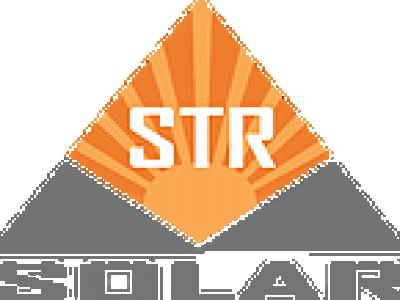STR Solar