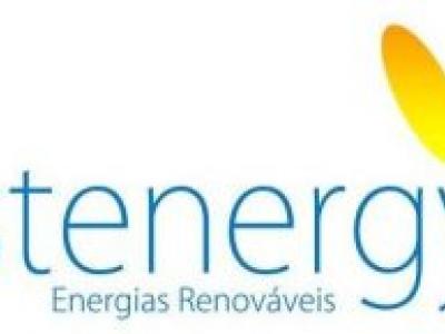 Sustenergy Energias Renováveis