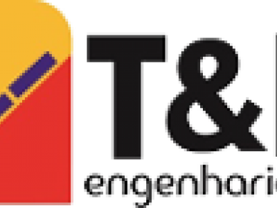 TM Engenharia Solar