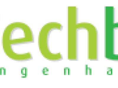 Techbay Engenharia