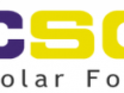 Tecsol Fotovoltaica