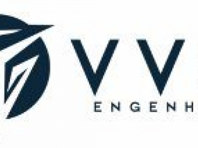 VVG Engenharia