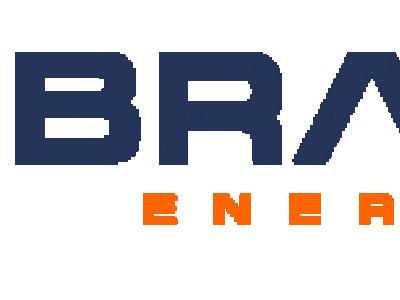 Bravo Energia
