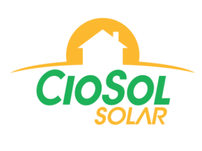 CioSol Solar