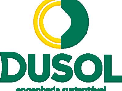 Dusol Engenharia Sustentável