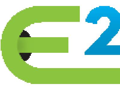 E2 Energia Eficiente