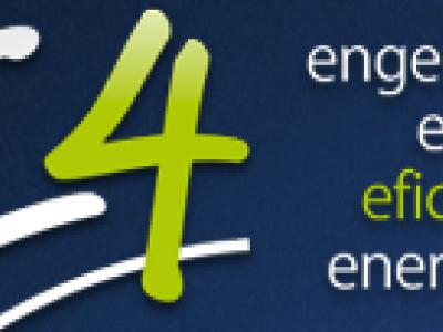 E4 Engenharia