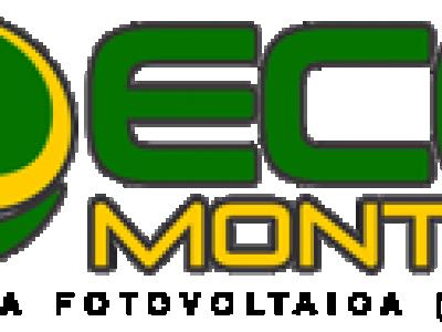 Eco Montes