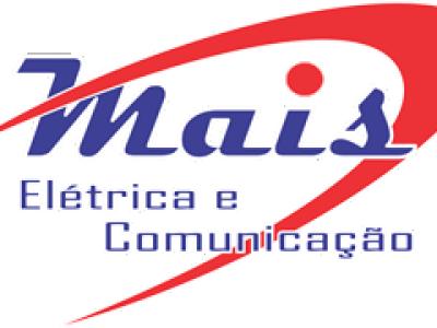 Mais Elétrica e Comunicação