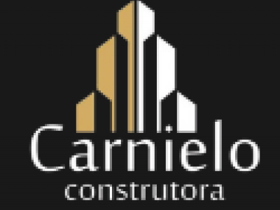 Carnielo