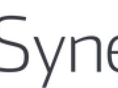 Cissynergy