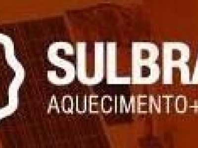 SulBrasil