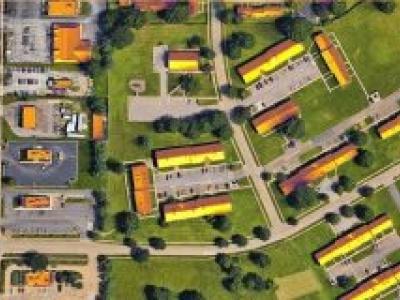 "Google atualiza ""mapa solar"" e mostra potencial para energia limpa nos EUA"