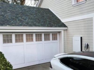 Preço de teto solar da Tesla pode estimular uso da energia