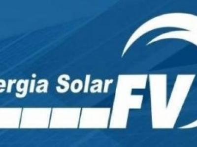 Energia Solar FV