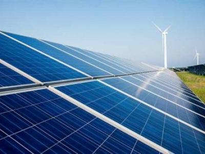 Energia solar pode ultrapassar expansão global recorde de 2016 neste ano