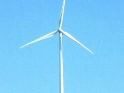Matemático de Bauru aposta tudo e se torna pioneiro em energia eólica na região de Bauru