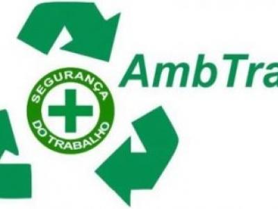 AmbTrab Consultoria e Projetos