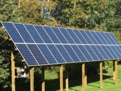 Potencial para gerar energia solar ainda é pouco explorado no Brasil