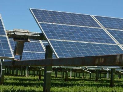 Sustentabilidade e economia atraem consumidores para a energia solar