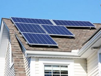 Custo da energia solar apresenta queda de 12% no Brasil