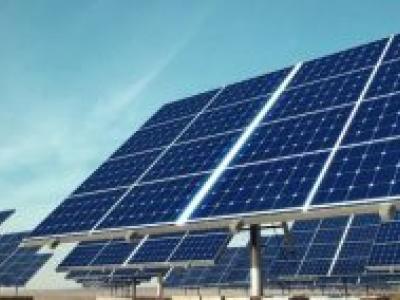 Bahia terá investimento de R$ 80 mi em energia solar
