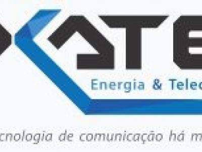 Exatel Energia e Telecomunicações