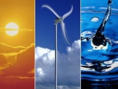 Mato Grosso apresenta grande potencial para geração de energia renovável