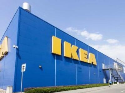 Ikea vai instalar mais de 18 mil painéis solares nas fábricas em Portugal